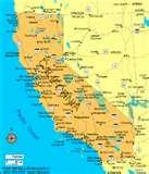 Drug And Alcohol Rehab Centers San Francisco Pictures