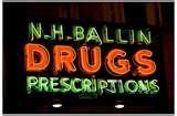 Treatment For Addiction San Francisco Images
