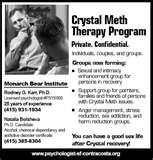 Images of Treatment For Addiction San Francisco